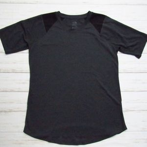 The North Face Men's T-Shirt M